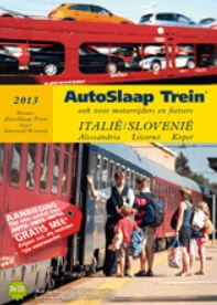 Download de autoslaaptrein.nl brochure