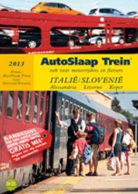 Download de autoslaaptrein.nl brochure